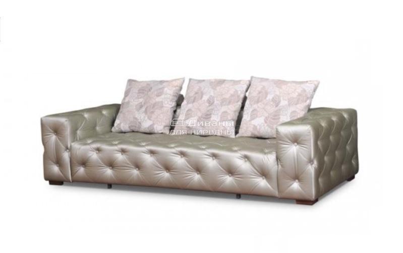 Гранд 3 - мебельная фабрика Ливс. Фото №1. | Диваны для нирваны