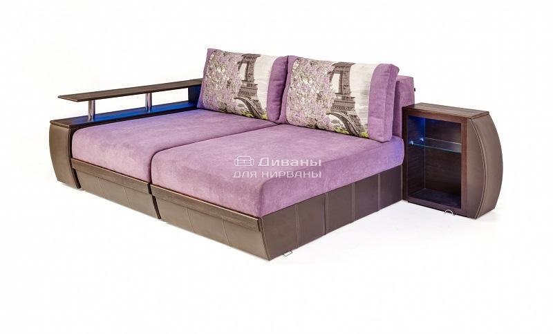 Элвис поворотный - мебельная фабрика СидиМ. Фото №3. | Диваны для нирваны