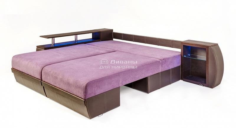 Элвис поворотный - мебельная фабрика СидиМ. Фото №4. | Диваны для нирваны