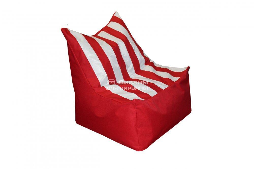 Кабанчик - мебельная фабрика КМ. Фото №2. | Диваны для нирваны