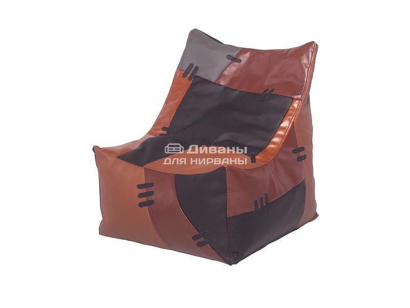 Кабанчик - мебельная фабрика КМ. Фото №4. | Диваны для нирваны