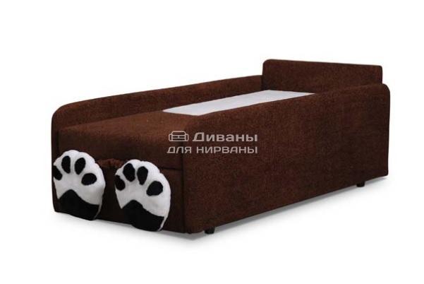Джипсі-24 - мебельная фабрика Лівс. Фото №2. | Диваны для нирваны