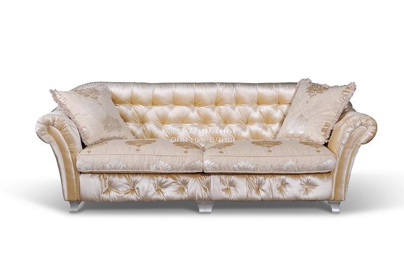 Ніколь - мебельная фабрика Лівс. Фото №3. | Диваны для нирваны