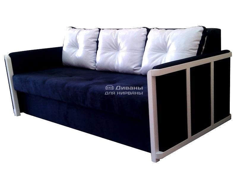 Мажор - мебельная фабрика Агат-М. Фото №1. | Диваны для нирваны