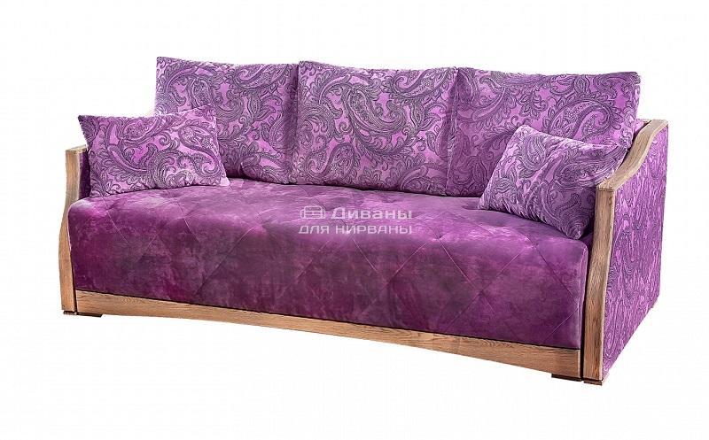 Марлен - мебельная фабрика СидиМ. Фото №4. | Диваны для нирваны
