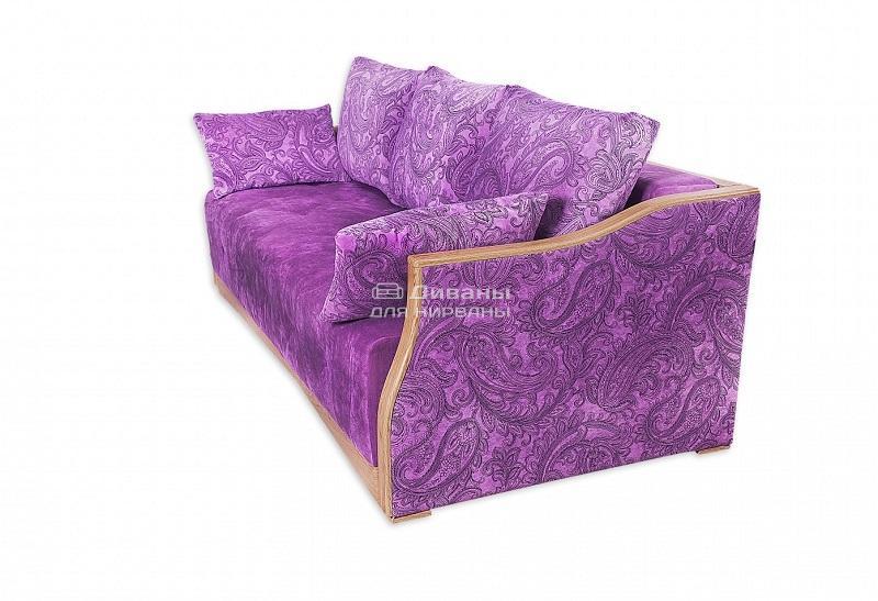 Марлен - мебельная фабрика СидиМ. Фото №2. | Диваны для нирваны