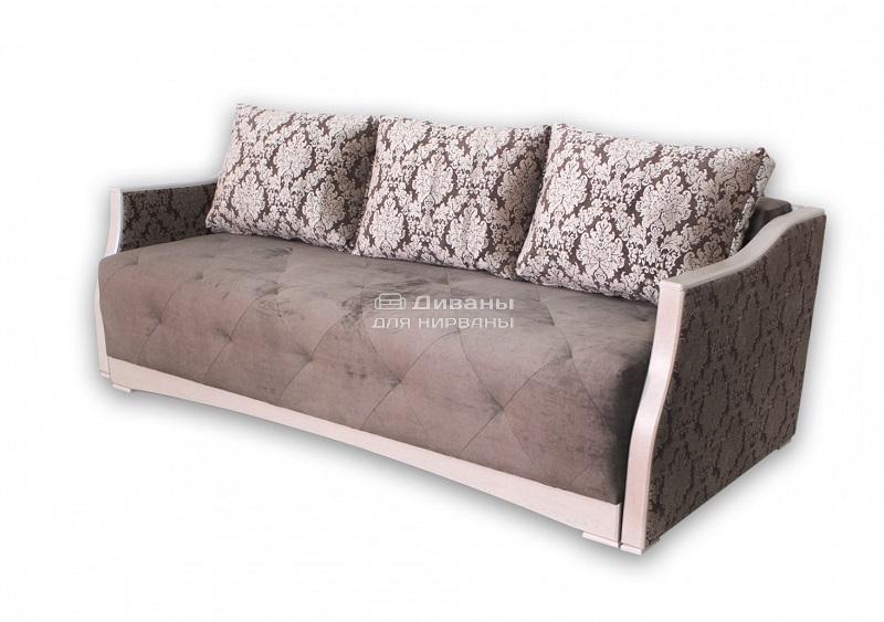 Марлен - мебельная фабрика СидиМ. Фото №3. | Диваны для нирваны