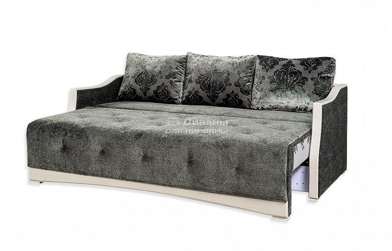 Марлен - мебельная фабрика СидиМ. Фото №5. | Диваны для нирваны