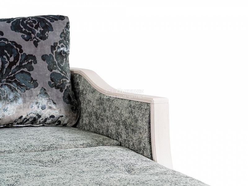 Марлен - мебельная фабрика СидиМ. Фото №7. | Диваны для нирваны