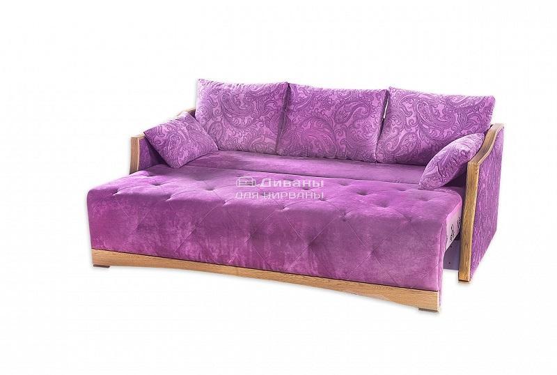Марлен - мебельная фабрика СидиМ. Фото №6. | Диваны для нирваны