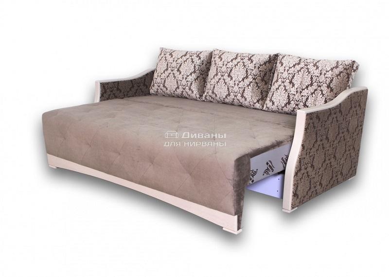 Марлен - мебельная фабрика СидиМ. Фото №8. | Диваны для нирваны