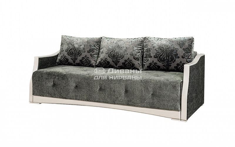 Марлен - мебельная фабрика СидиМ. Фото №1. | Диваны для нирваны