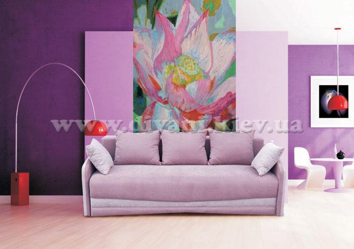 Лотос - мебельная фабрика Лисогор. Фото №2. | Диваны для нирваны