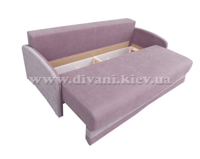 Лотос - мебельная фабрика Лисогор. Фото №3. | Диваны для нирваны