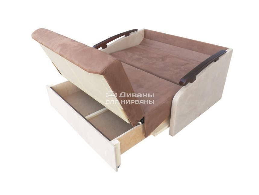 Рандеву - мебельная фабрика Лисогор. Фото №3. | Диваны для нирваны
