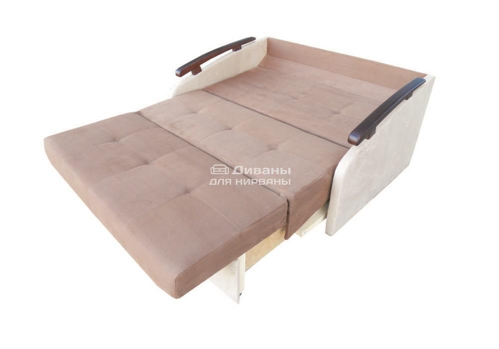 Рандеву - мебельная фабрика Лисогор. Фото №2. | Диваны для нирваны