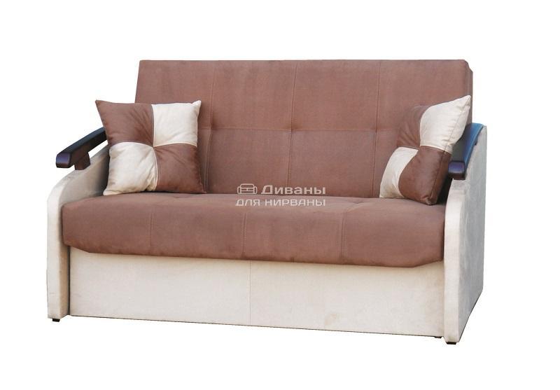 Рандеву - мебельная фабрика Лісогор. Фото №1. | Диваны для нирваны