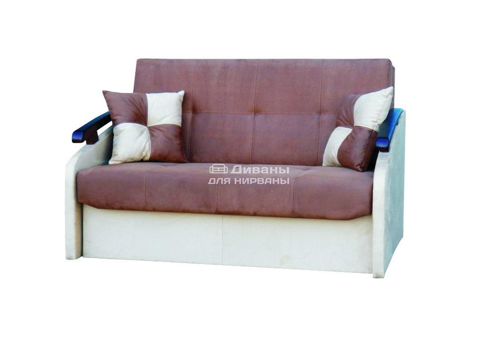 Рандеву - мебельная фабрика Лисогор. Фото №1. | Диваны для нирваны