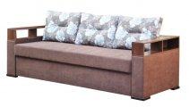 Денвер В - мебельная фабрика Вика | Диваны для нирваны