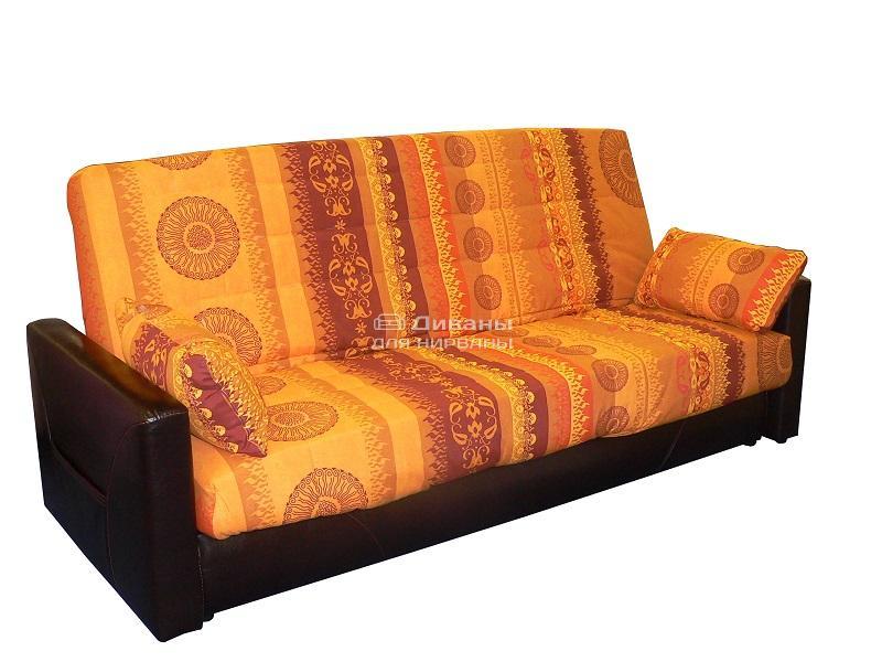 Raduga Beauty Light - мебельная фабрика AFCI. Фото №5. | Диваны для нирваны