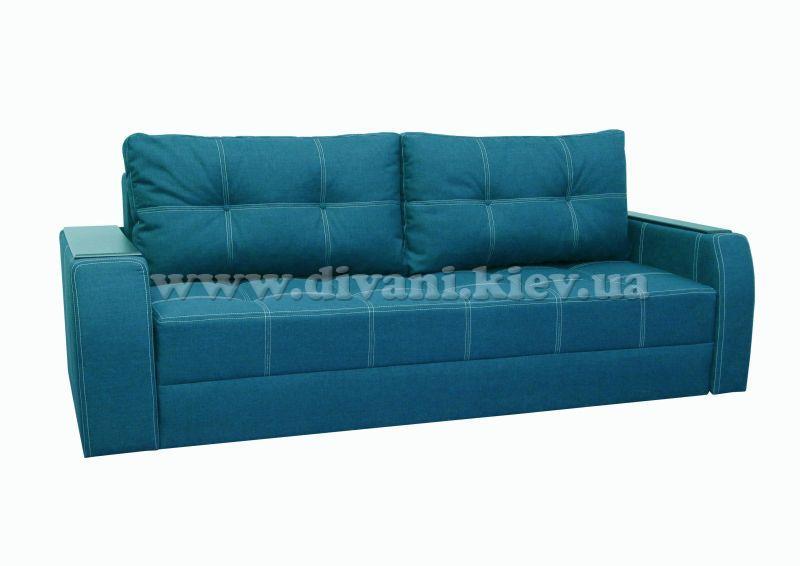 Барон - мебельная фабрика Меблі Софіївки. Фото №3. | Диваны для нирваны