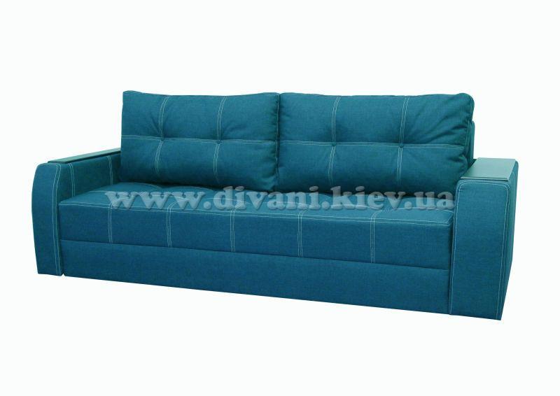 Барон - мебельная фабрика Меблі Софіївки. Фото №4. | Диваны для нирваны