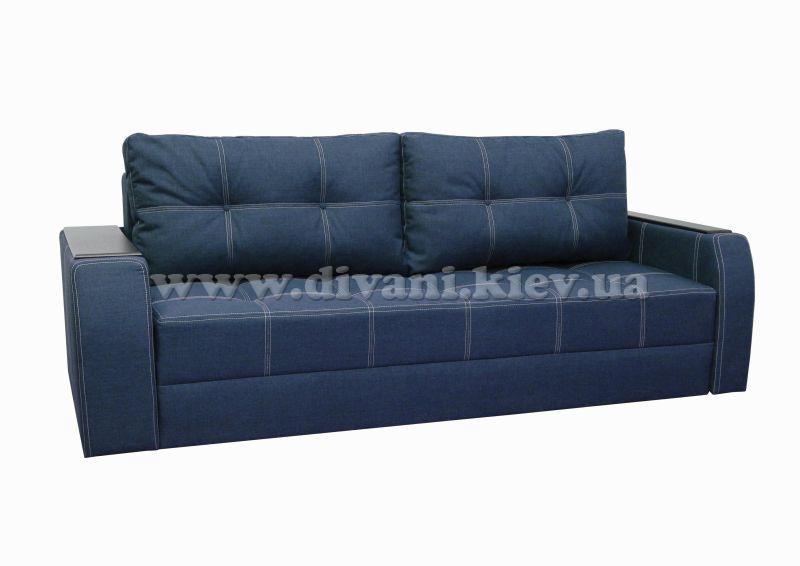 Барон - мебельная фабрика Меблі Софіївки. Фото №9. | Диваны для нирваны