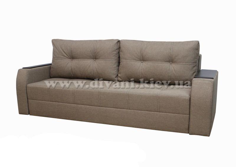Барон - мебельная фабрика Меблі Софіївки. Фото №16. | Диваны для нирваны