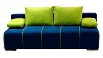 Джаз нью - мебельная фабрика Фабрика СидиМ | Диваны для нирваны