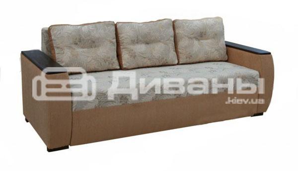 Оскар - мебельная фабрика Уют. Фото №2. | Диваны для нирваны