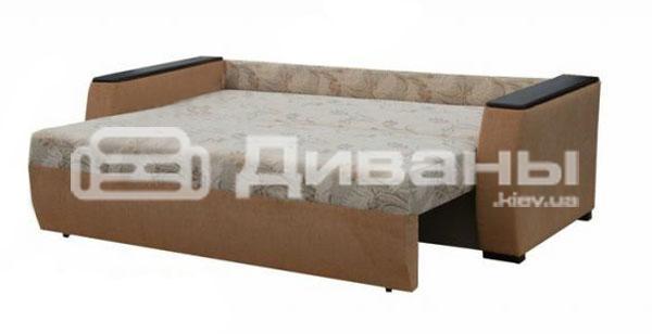 Оскар - мебельная фабрика Уют. Фото №3. | Диваны для нирваны