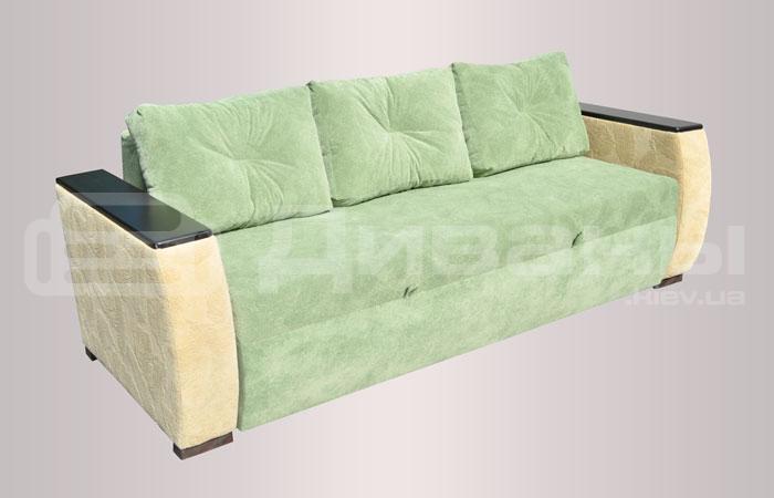 Оскар - мебельная фабрика Уют. Фото №4. | Диваны для нирваны