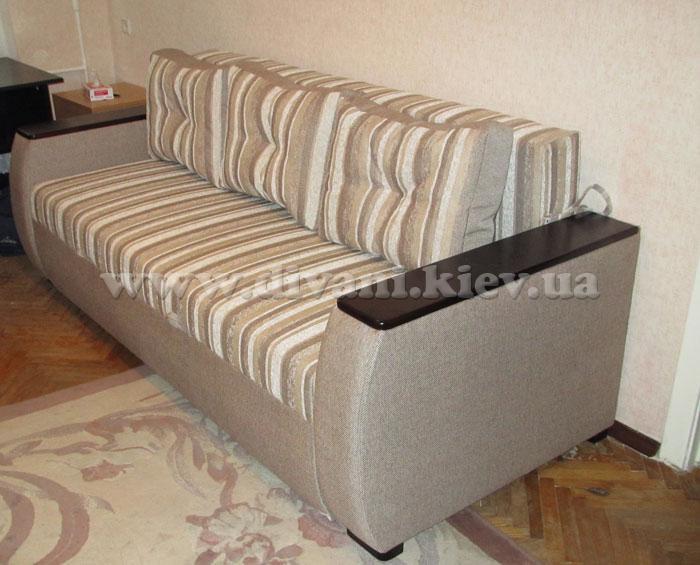 Оскар - мебельная фабрика Уют. Фото №8. | Диваны для нирваны
