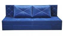 Дакар - мебельная фабрика Ливс | Диваны для нирваны