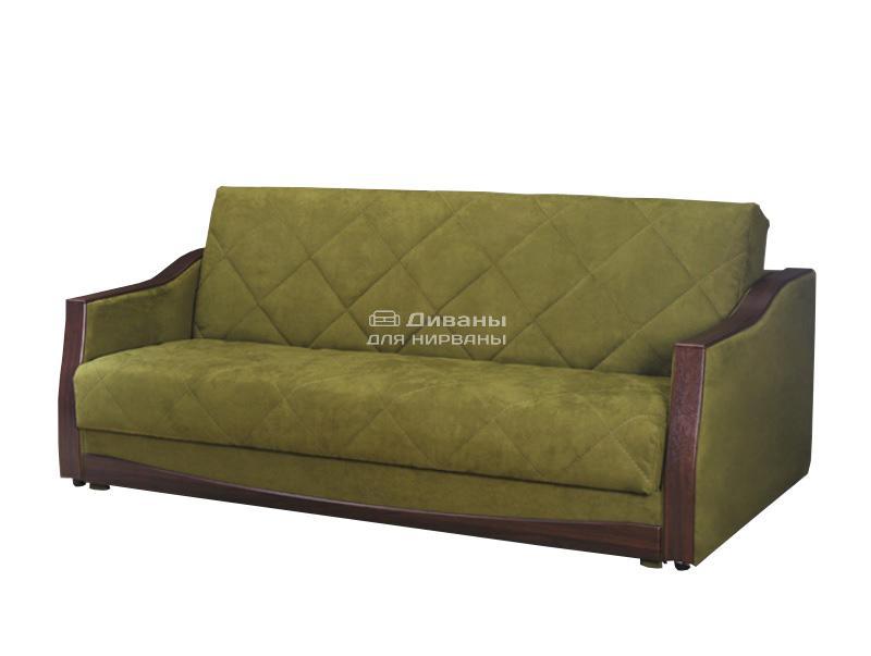 Милан (книжка) - мебельная фабрика Ливс. Фото №3. | Диваны для нирваны