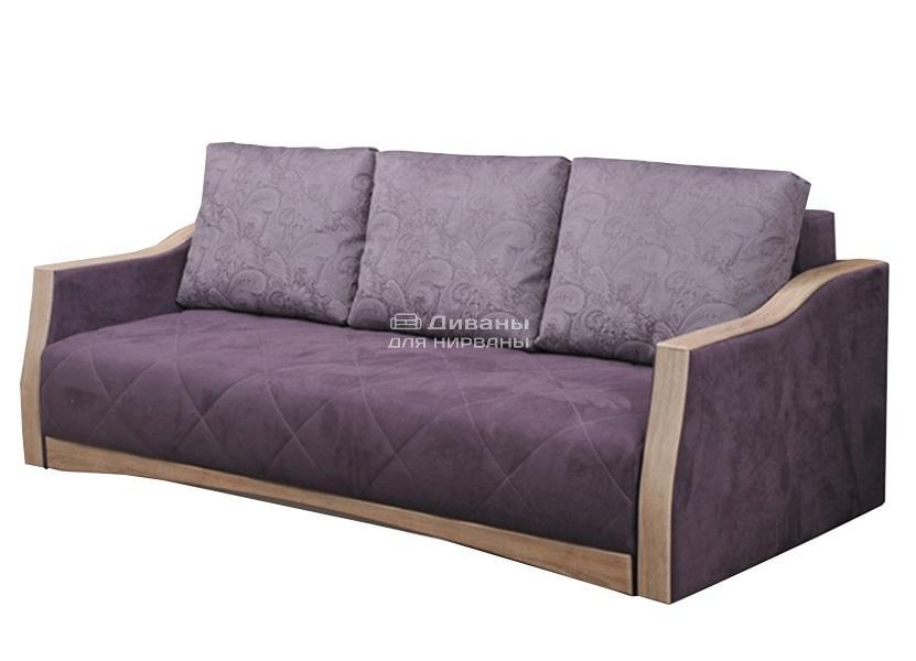 Милан (книжка) - мебельная фабрика Ливс. Фото №2. | Диваны для нирваны
