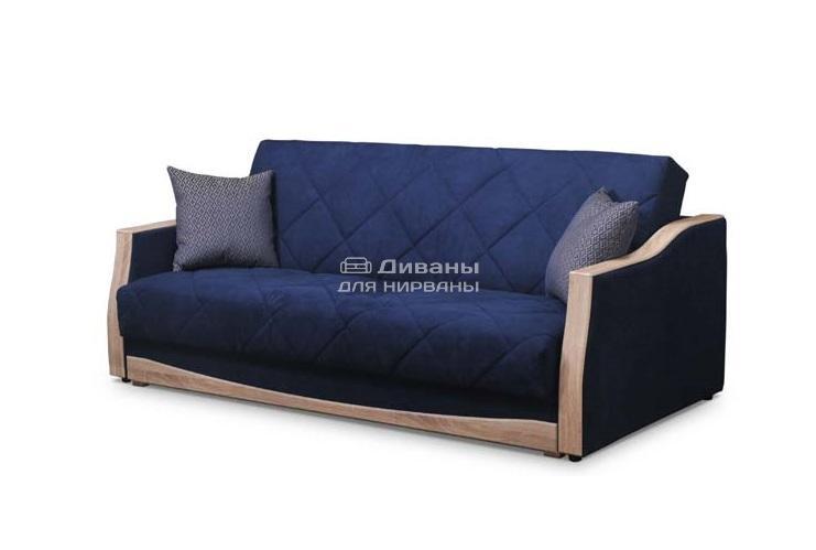 Милан (книжка) - мебельная фабрика Ливс. Фото №1. | Диваны для нирваны