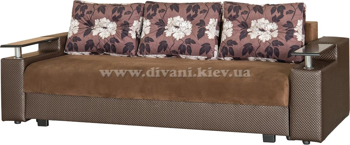 Бруно - мебельная фабрика Мебель Сервис. Фото №1. | Диваны для нирваны