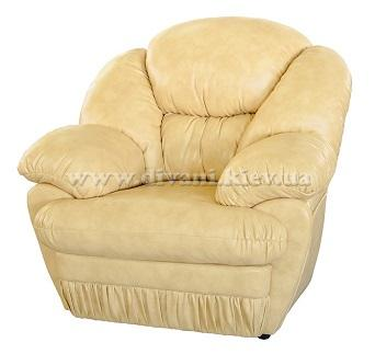 Магнат  (ошибка) - мебельная фабрика Мебель Сервис. Фото №1. | Диваны для нирваны
