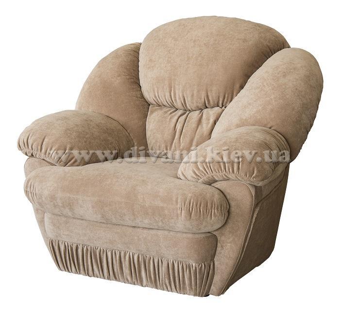 Магнат  (ошибка) - мебельная фабрика Мебель Сервис. Фото №2. | Диваны для нирваны