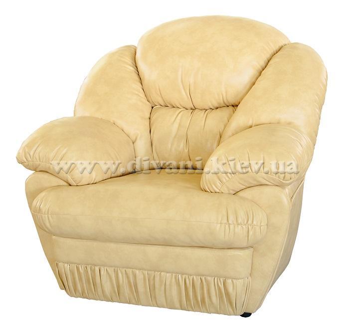 Магнат  (ошибка) - мебельная фабрика Мебель Сервис. Фото №3. | Диваны для нирваны