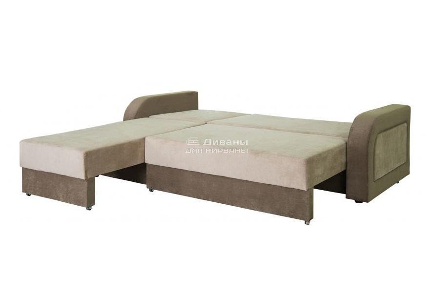 Мерина - мебельная фабрика Мебель Сервис. Фото №2. | Диваны для нирваны