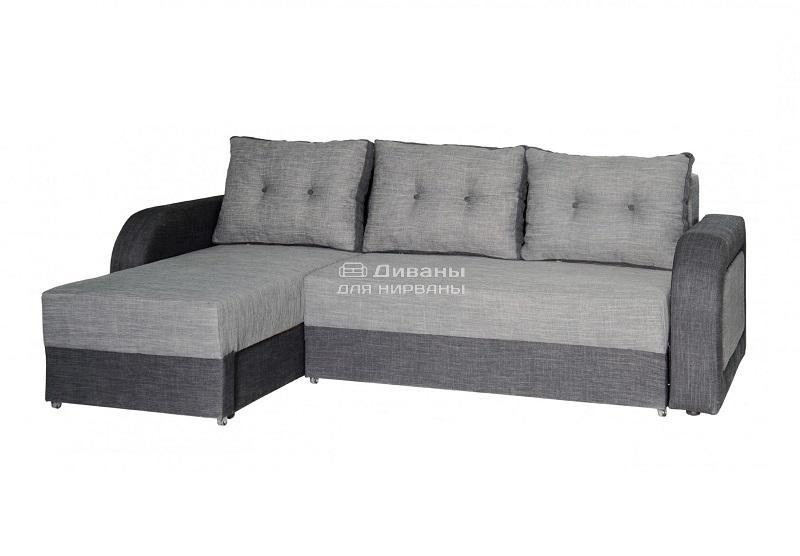 Мерина - мебельная фабрика Мебель Сервис. Фото №3. | Диваны для нирваны