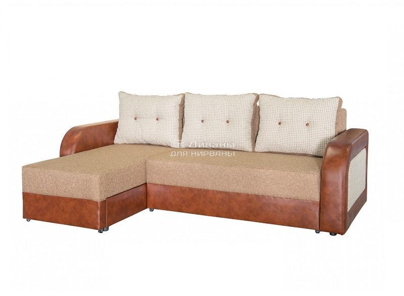 Мерина - мебельная фабрика Мебель Сервис. Фото №1. | Диваны для нирваны