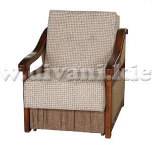 Ріко - мебельная фабрика Мебель Сервис. Фото №1. | Диваны для нирваны