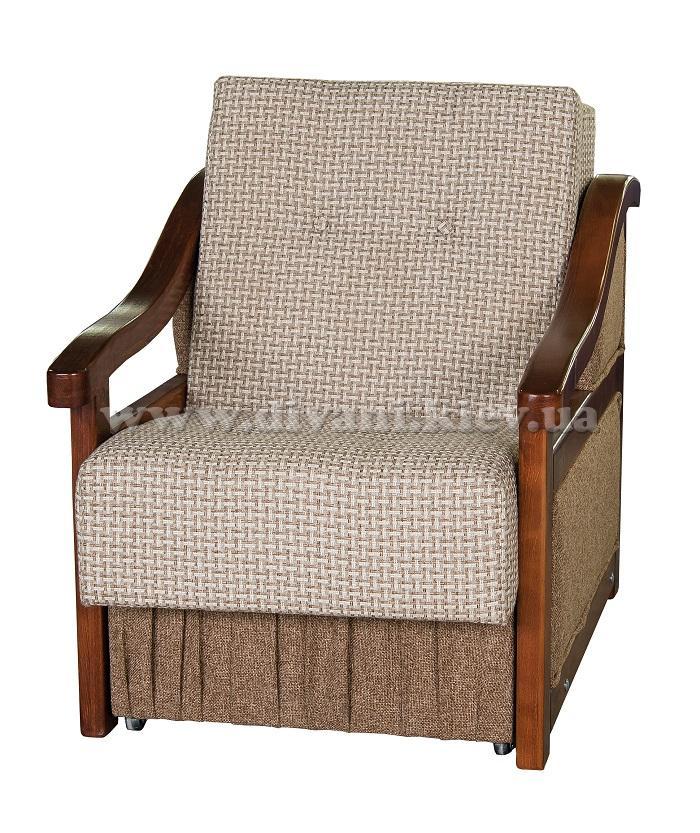 Ріко - мебельная фабрика Мебель Сервис. Фото №2. | Диваны для нирваны