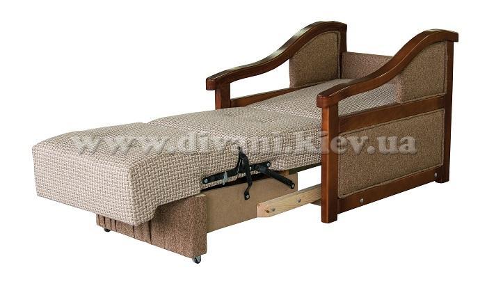 Ріко - мебельная фабрика Мебель Сервис. Фото №3. | Диваны для нирваны