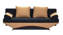 Лаура тахта - мебельная фабрика Арман мебель | Диваны для нирваны
