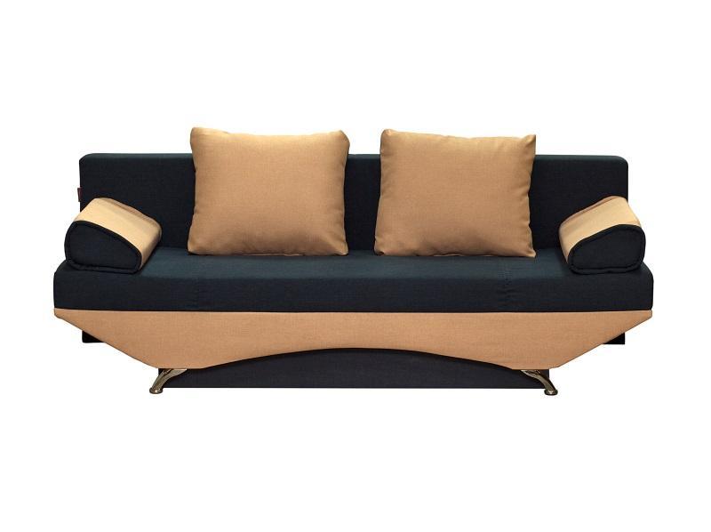 Лаура - мебельная фабрика Арман мебель. Фото №1. | Диваны для нирваны
