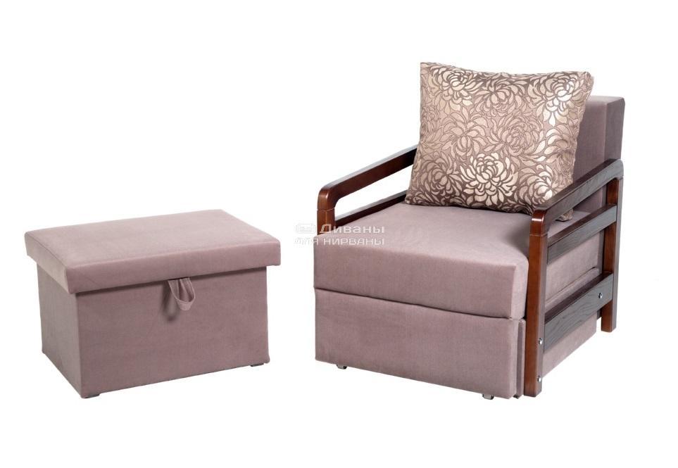 Монако - - мебельная фабрика Арман мебель. Фото №2. | Диваны для нирваны
